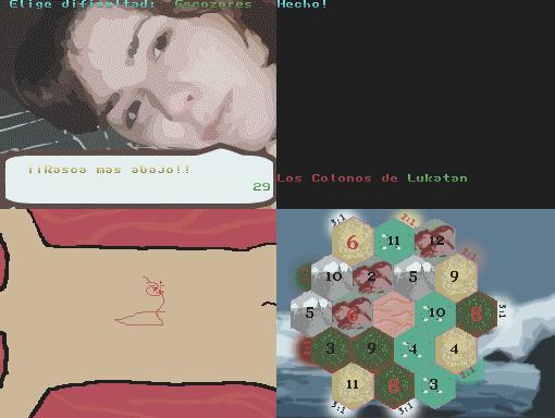 ndsgames